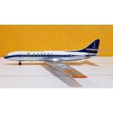 Sabena Airlines SE-210 Caravelle VI-N OO-SRB