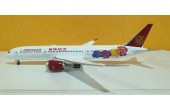 Juneyao Airlines Flower (FD) B787-9 B-1115