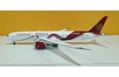 Juneyao Airlines Ribbon B787-9 B-207N