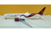 Juneyao Airlines Ribbon (FD) B787-9 B-207N