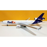 Fedex Express MD-11F N625FE