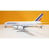 Air France A380 F-HPJC