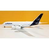 Lufthansa A380 D-AIMB