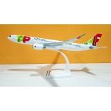 TAP Air Portugal A330-900neo CS-TUB