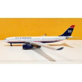 US Airways A330-200 N285AY