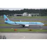 [PRE-ORDER] Korean Air B737-900ER HL8221