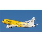 [PRE-ORDER] Eurowings Hertz A320 D-ABDU
