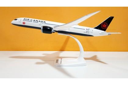 Air Canada B787-9 C-FRSR