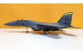 United States Air Force Desert Storm F-15E Strike Eagle 88-1691