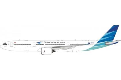 [PRE-ORDER] Garuda Indonesia Airways A330-900neo PK-GHG