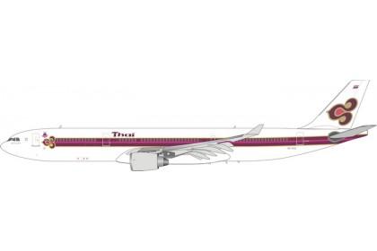 [PRE-ORDER] Thai International Airways A330-300 HS-TEG