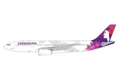 [PRE-ORDER] Hawaiian Airlines A330-200 N388HA