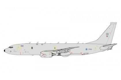 [PRE-ORDER] Royal Air Force P-8A Poseidon ZP801