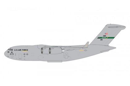 [PRE-ORDER] United States Air Force McChord C-17A Globemaster III 21111