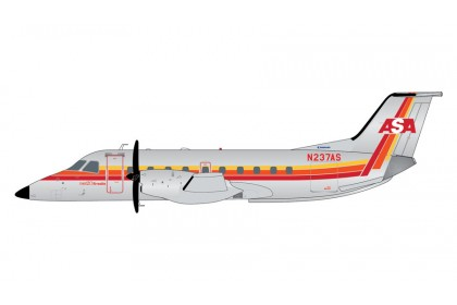 [PRE-ORDER] Atlantic Southeast Airlines EMB-120 N237AS