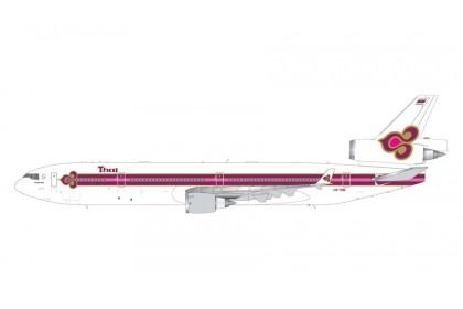 [PRE-ORDER] Thai Airways MD-11 HS-TME