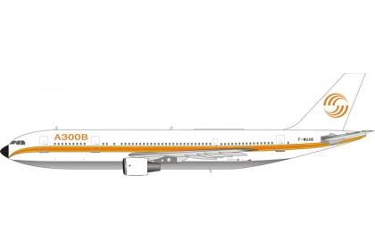 [PRE-ORDER] Airbus Industrie A300B4-200 F-WUAB