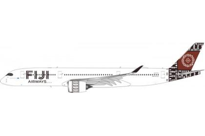 [PRE-ORDER] Fiji Airways A350-900 DQ-FAJ