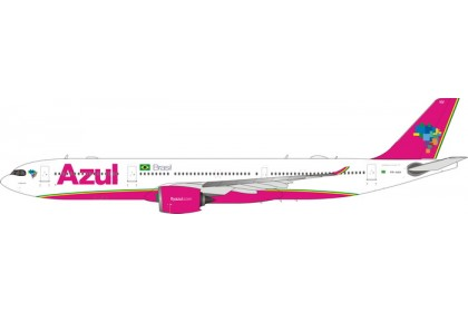 [PRE-ORDER] Azul Airlines Pink A330-900neo PR-ANV