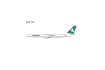 [PRE-ORDER] Mexicana Airlines B757-200 N758MX