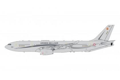 [PRE-ORDER] French Air Force Armee de l'Air A330-200MRTT 042 F-UJCH