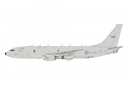 [PRE-ORDER] Royal Australian Air Force P-8A Poseidon (B737-800) A47-003