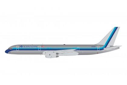 [PRE-ORDER] Eastern Airlines B757-200 N502EA