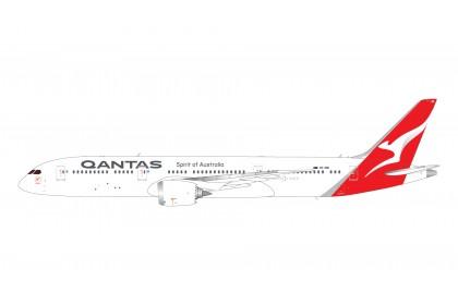 [PRE-ORDER] Qantas Airways B787-9 VH-ZNK