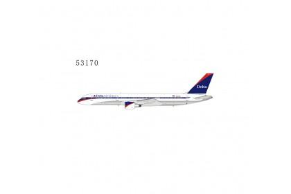 [PRE-ORDER] Delta Airlines B757-200 N601DL