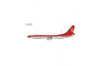 [PRE-ORDER] Dragonair L-1011-1 VR-HOD